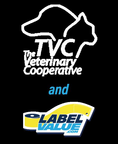TVC Label Discounts