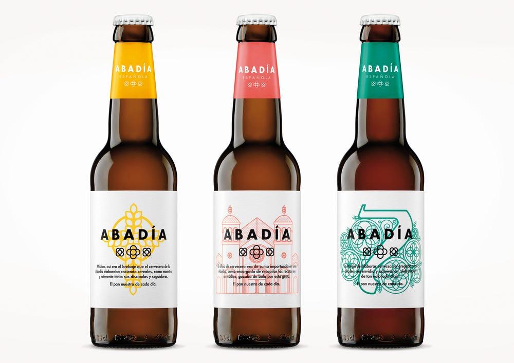 beer-blog-design-10