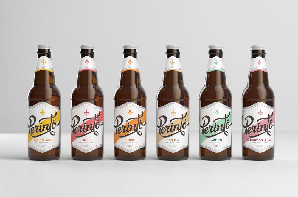 beer-blog-design-4