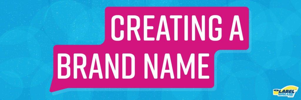 brand-names-header