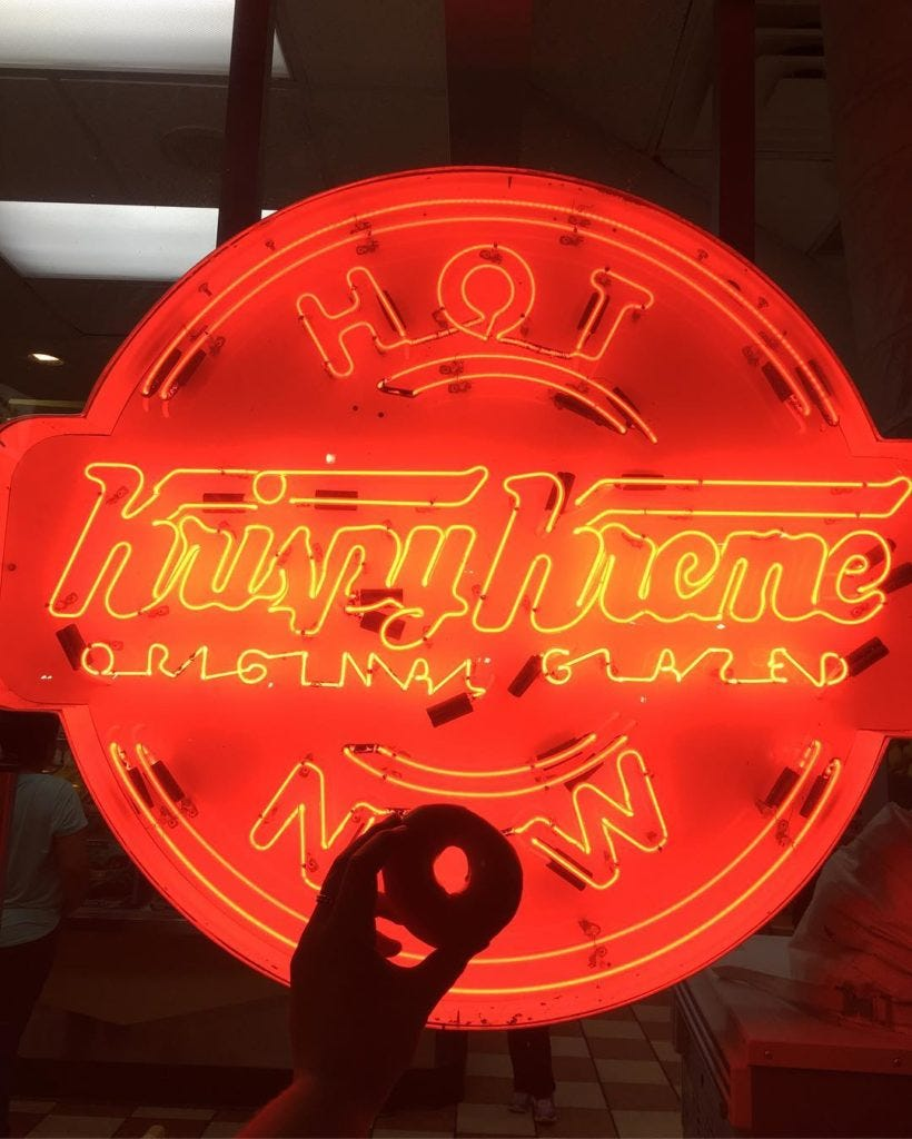 brand-names-krispy-kreme-hot-now-light
