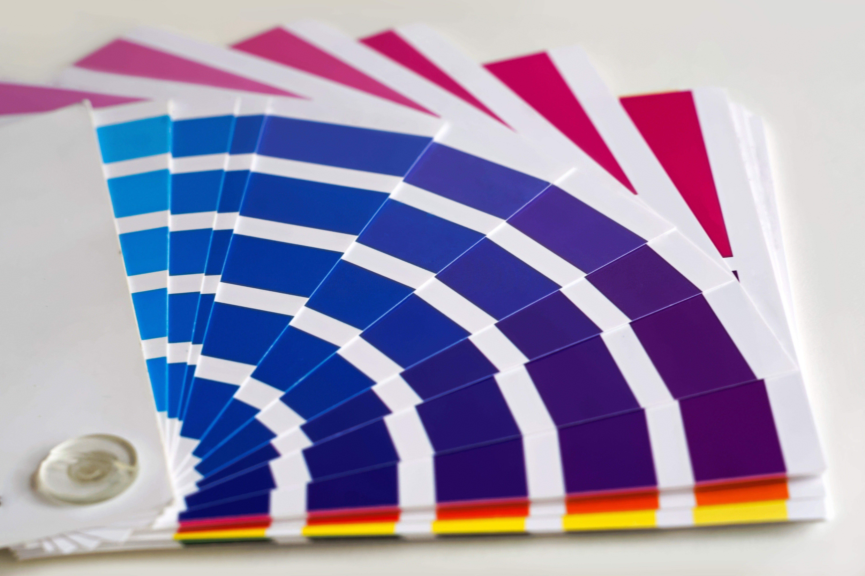 color-color-palette-colors-259714