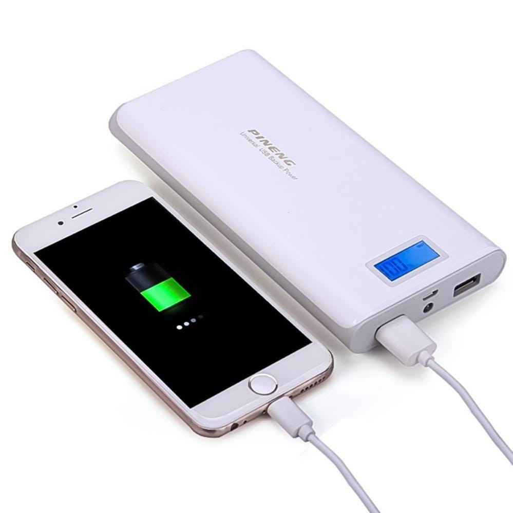 how to travel with lithium power bank