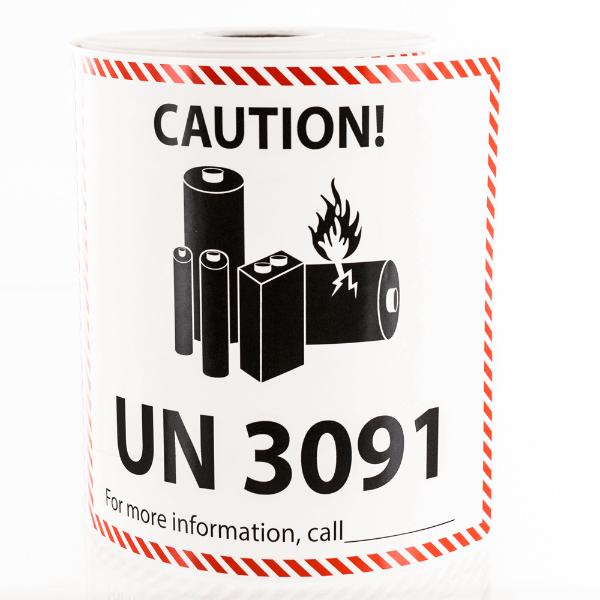 LV-UN3091