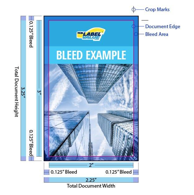 bleed-01