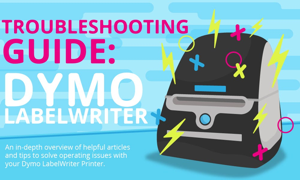 dymo-trouble-shooting-guide-intro-01