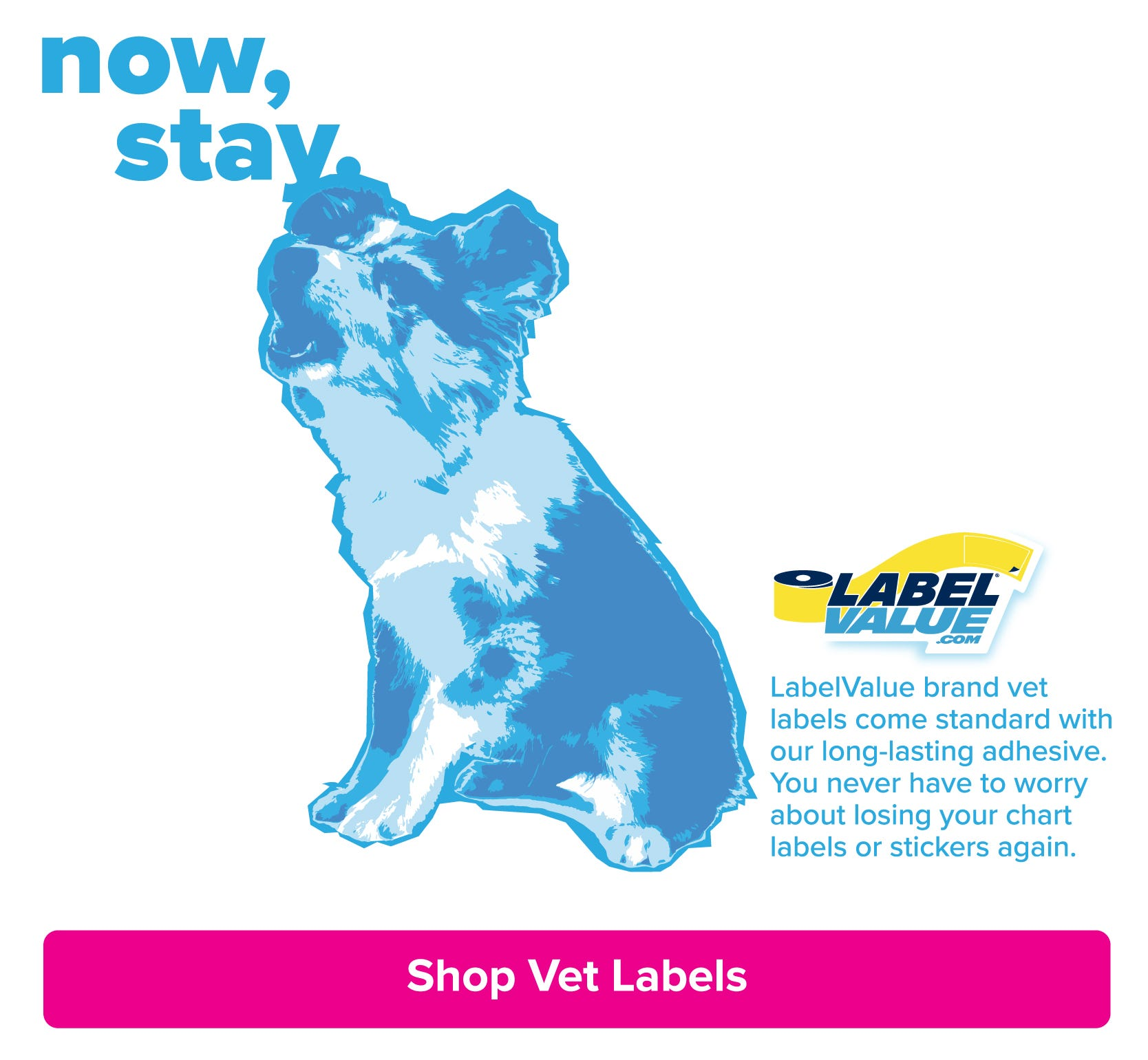 labels-for-vet-offices